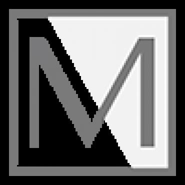 SELOSITE_MAULERADVOGADOS-menor.png